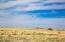 2226 Cirrus Lot 33, Prescott, AZ 86301