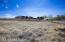 2227 Cirrus Lot 41, Prescott, AZ 86301