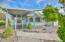 3071 Cedar Lane, Prescott, AZ 86301