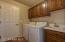 1575 Magnolia Lane, Prescott, AZ 86301