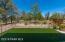 5310 W Vengeance Trail, Prescott, AZ 86305