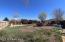 8149 E Frank Lane, Prescott Valley, AZ 86314