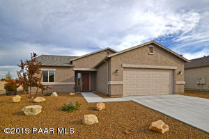 4610 N Salem Place, Prescott Valley, AZ 86314