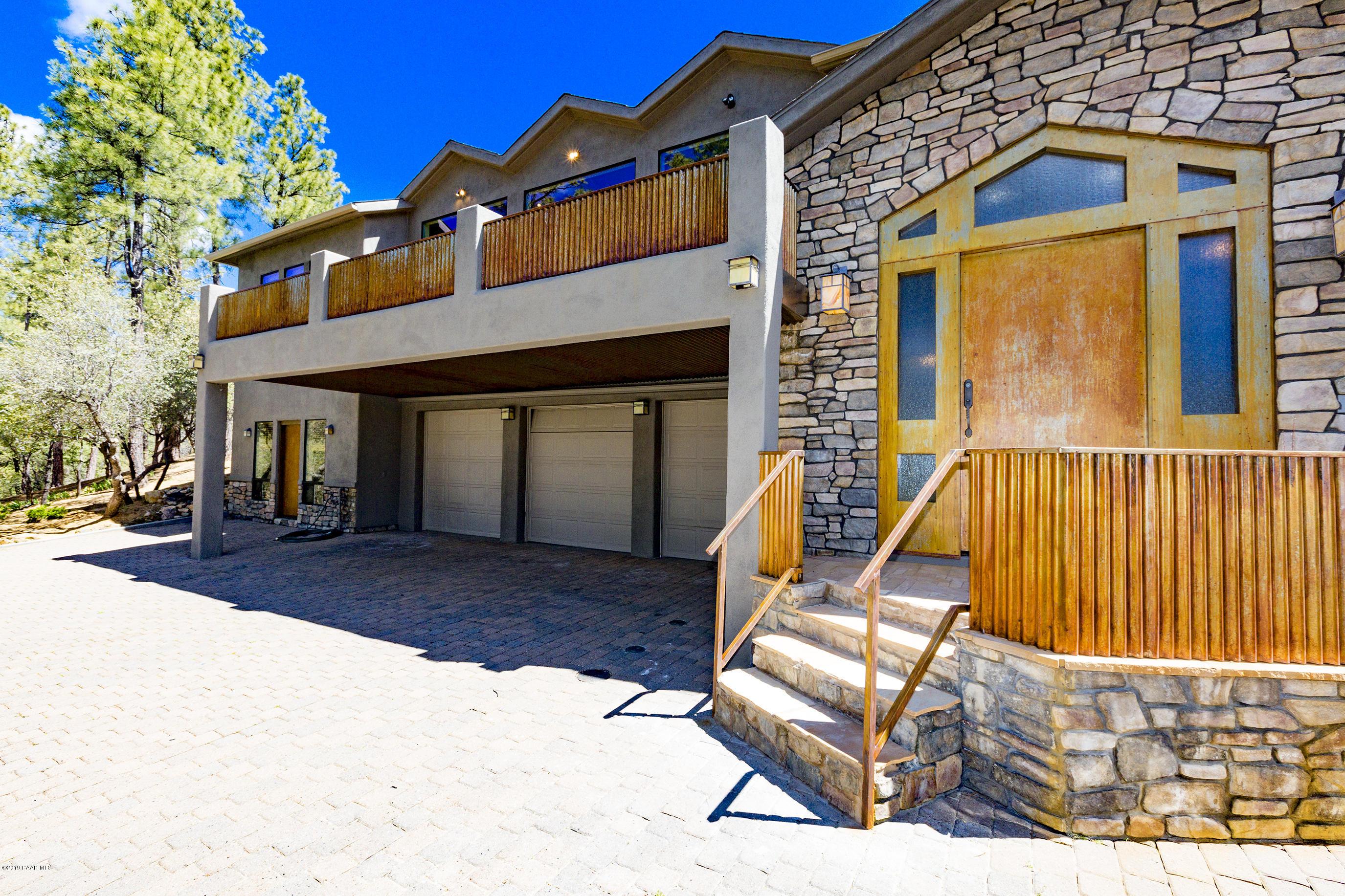 Photo of 125 Laurel, Prescott, AZ 86303