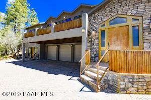 125 Laurel Court, Prescott, AZ 86303