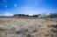2103 Gulfstream Lot 2, Prescott, AZ 86301