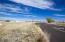 2105 Gulfstream Lot 3, Prescott, AZ 86301