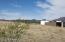 2108 Gulfstream Lot 8, Prescott, AZ 86301