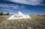 2112 Gulfstream Lot 9, Prescott, AZ 86301
