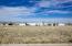 6395 Lear Lane Lot 57, Prescott, AZ 86301