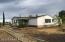 17299 E Apricot Lane, Mayer, AZ 86333
