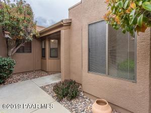 2151 S Resort Way, C1, Prescott, AZ 86301