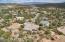 3409 E Sanddraw Circle, Prescott, AZ 86303
