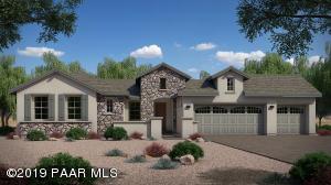 362 Zachary Drive, Prescott, AZ 86301