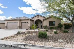 6725 E Mayflower Lane, Prescott Valley, AZ 86314