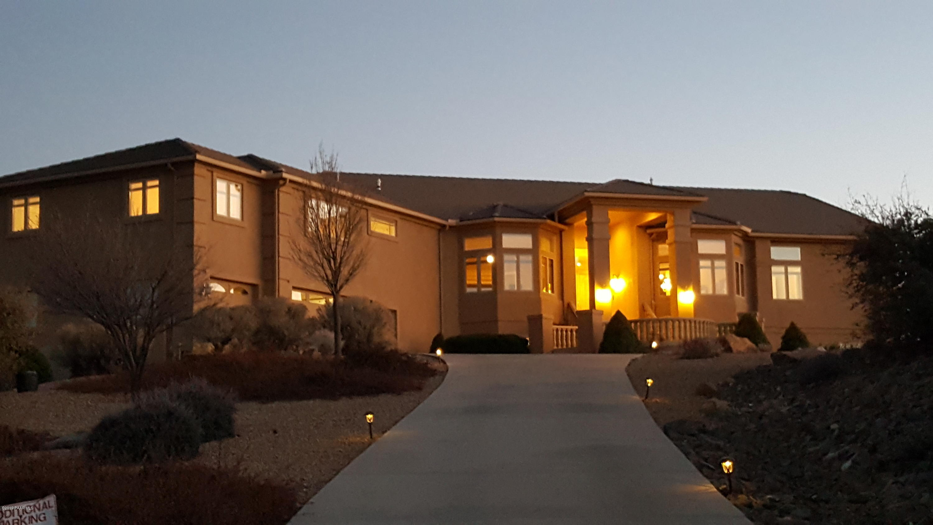 Photo of 14617 Meadow Ranch, Dewey-Humboldt, AZ 86327