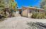 1922 Pine Tree Drive, Prescott, AZ 86303