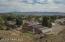 500 Hopi Trail, Dewey-Humboldt, AZ 86327