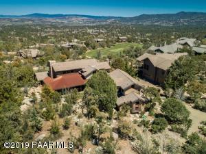 629 Woodridge Lane, Prescott, AZ 86303