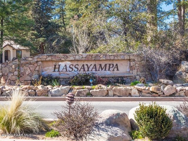Photo of 629 Woodridge, Prescott, AZ 86303