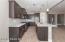1884 N Fitzmaurice View Court, Prescott Valley, AZ 86314