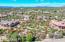 5565 Halcyone Circle, Prescott, AZ 86305