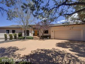 Gorgeous Custom Home with Main Level living with gentle, easy access all year.