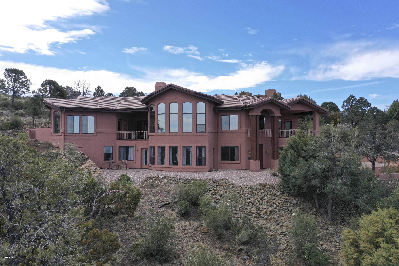 Photo of 413 Brandywine, Prescott, AZ 86303