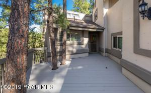 529 Turtleback Road, 1, Prescott, AZ 86303