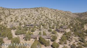 28555 Feather Mountain, Paulden, AZ 86334