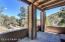 330 Laureleaf Drive, Prescott, AZ 86303