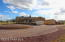 1780 S Yellow Brick Road, Chino Valley, AZ 86323