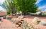 1976 Boardwalk Avenue, Prescott, AZ 86301