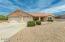 7127 N Summit View Drive, Prescott Valley, AZ 86315