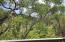 779 Hideaway Lane, Prescott, AZ 86303