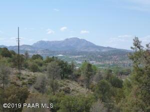 300 Newport Drive, Prescott, AZ 86303
