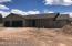 1751 Oak Drive, Chino Valley, AZ 86323