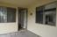 7027 E Lantern Lane, W, Prescott Valley, AZ 86314