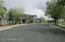 Nice quiet circular street around park