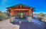 292 Jacob Lane, Prescott, AZ 86303