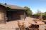 6210 W Windy Ridge Drive, Prescott, AZ 86305