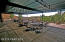 7155 E Grass Land Drive, Prescott Valley, AZ 86314