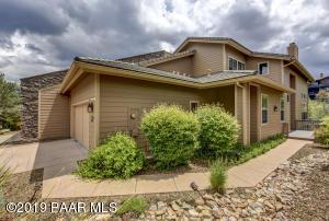 750 Babbling Brook, Prescott, AZ 86303