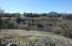 884 Trail Head Circle, Prescott, AZ 86301