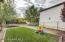 1808 Short Line Lane, Prescott, AZ 86301