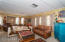 1359 Albino Trail, Prescott Valley, AZ 86327