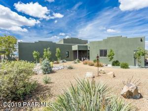 13100 E Mingus Vista Drive, Prescott Valley, AZ 86315