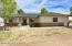 5410 Side Road, Prescott, AZ 86301