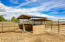 5410 Side Road, Prescott, AZ 86301