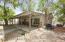 2600 Heckethorn Road, Prescott, AZ 86301